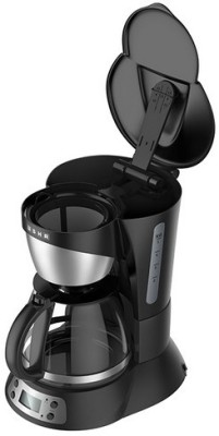 USHA CM3320 12 CUPS COFFEE MAKER Reviews and Ratings