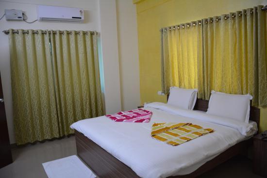 MTR Hotel - Kyathsandra - Tumkur Image