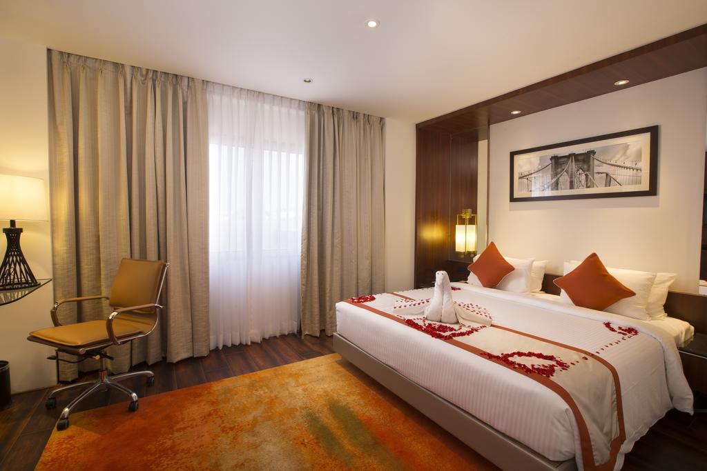 Sri Udappi Hotel - Koratagree - Tumkur Image