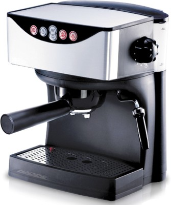 Redmond RCM-1503 2 Cups Coffee Maker Image