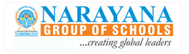 Narayana E Techno School - Palakollu - Hyderabad Image