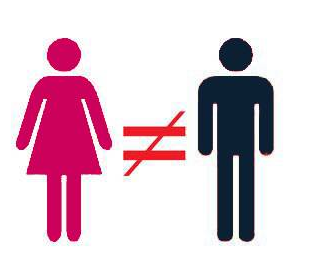 Views on Gender Inequality Image