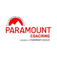 Paramount Coaching Centre - Delhi Image