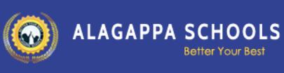 Alagappa Matriculation School - Purasawalkam - Chennai Image