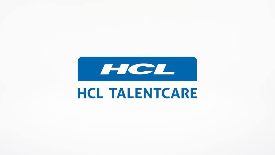 HCL TalentCare Image