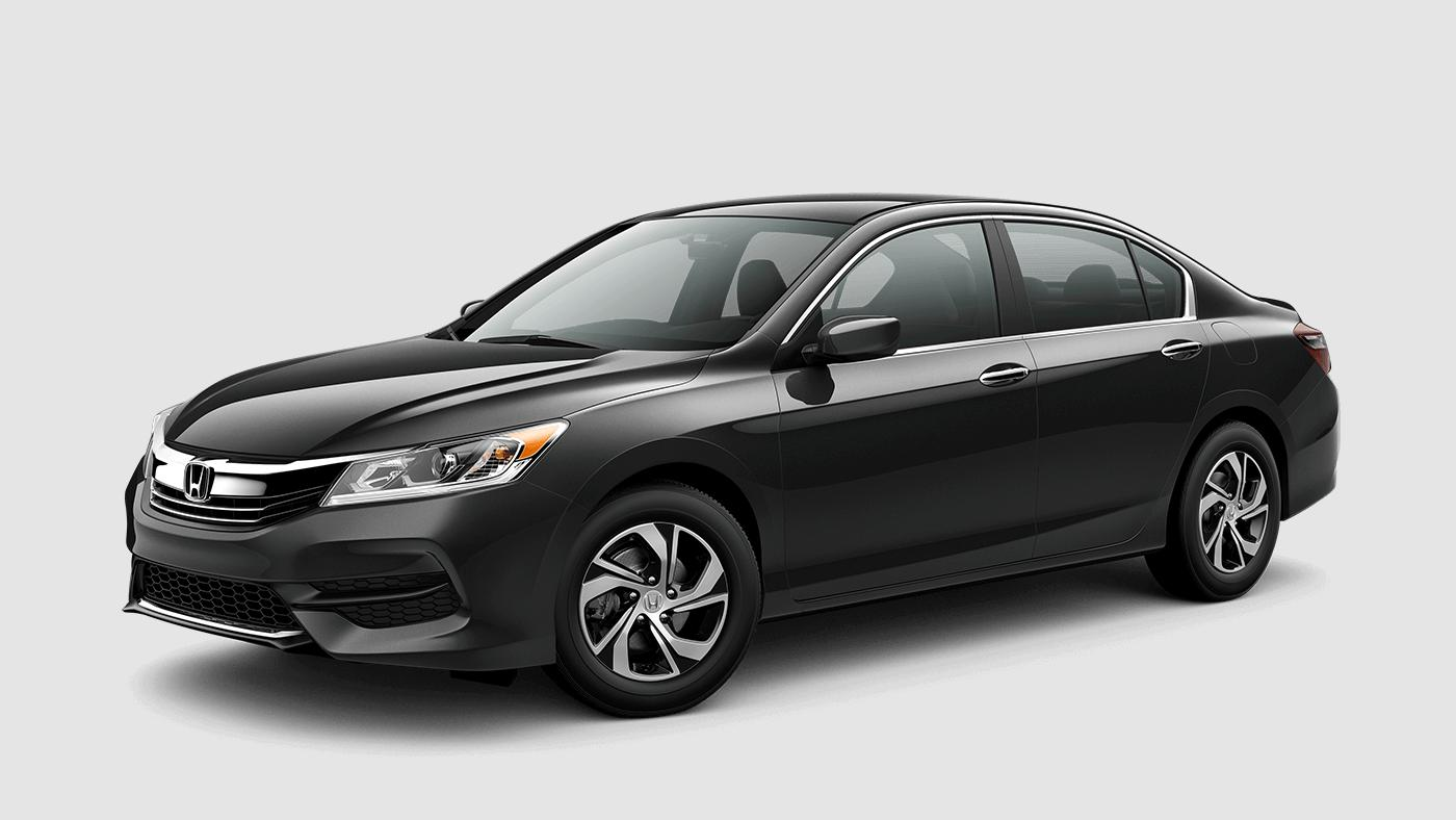 Honda accord 2016 reviews price specifications mileage for Honda accord price