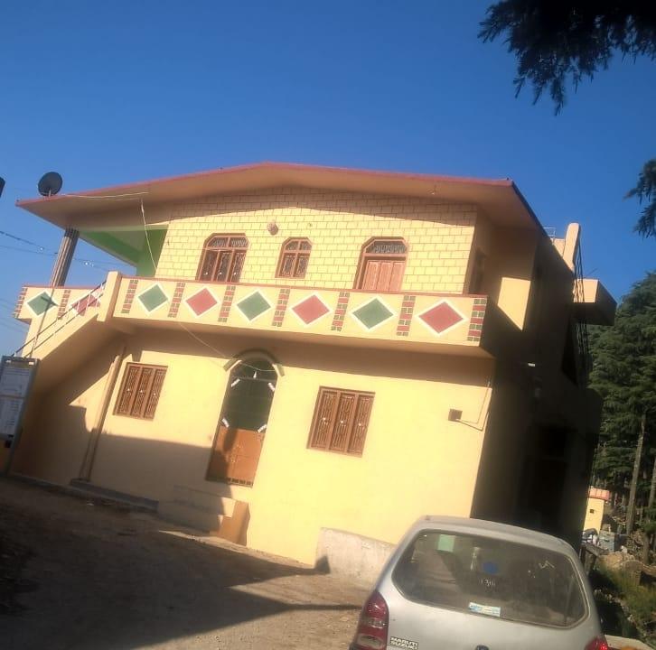 Krishnaji Guest House - Uttarkashi Image