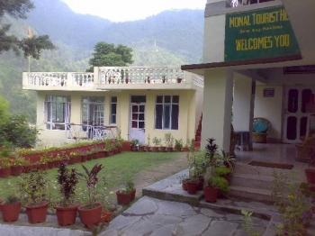 Monal Tourist Home - Laksheswar - Uttarkashi Image