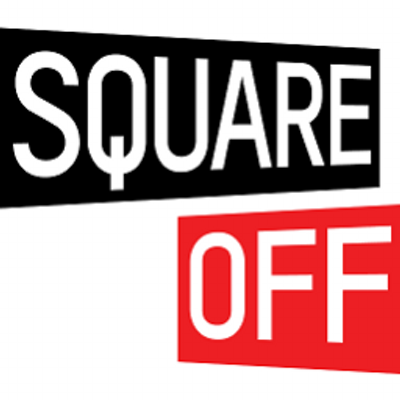 SQUAREOFF Reviews, SQUAREOFF India, Online, Service