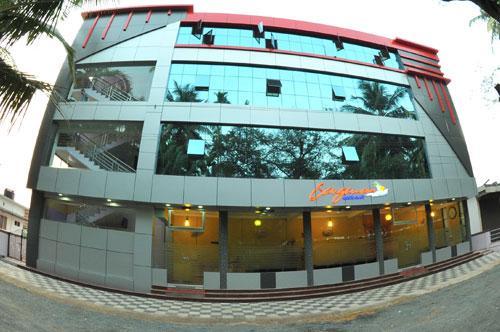 Sangamam Residency - Tirur - Malappuram Image