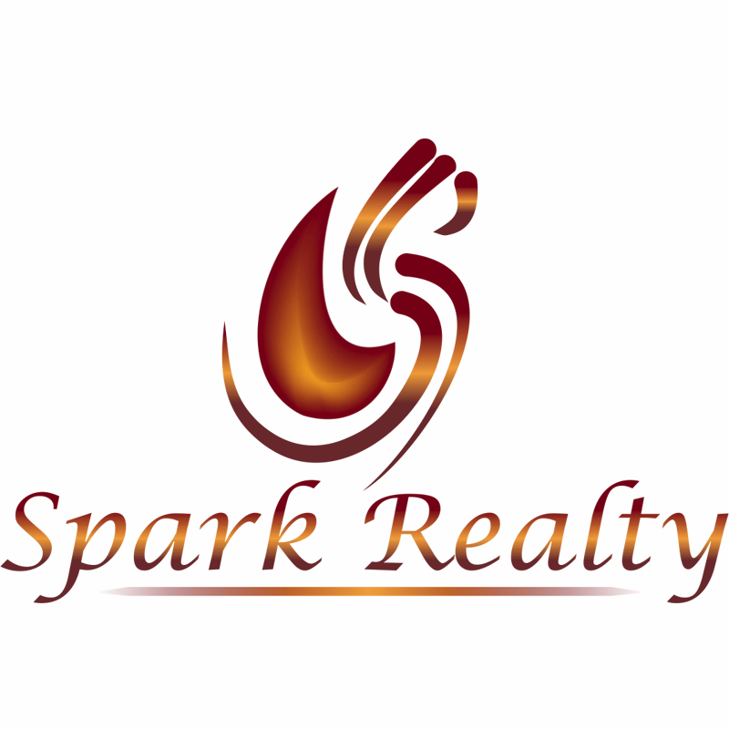 Spark Realty - Pune Image