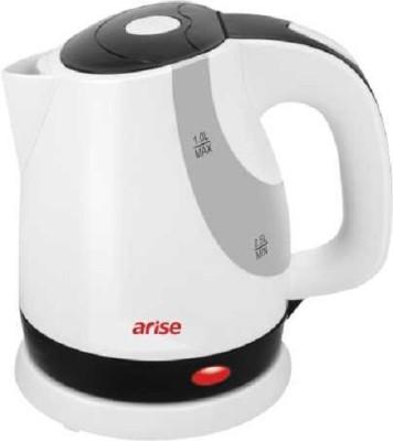 Arise Blend 1 L Electric Kettle Image