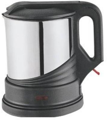 Arise Brew 1.7 L Electric Kettle Image