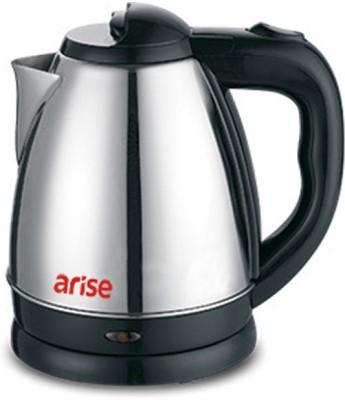 Arise H28 1.5 L Electric Kettle Image