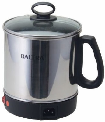 BALTRA BC 123 1 L ELECTRIC KETTLE