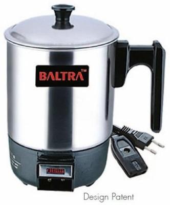 Baltra Electric Kettles Under ₹1,500