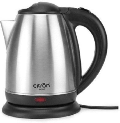 Citron EK005 1.8 L Electric Kettle Image