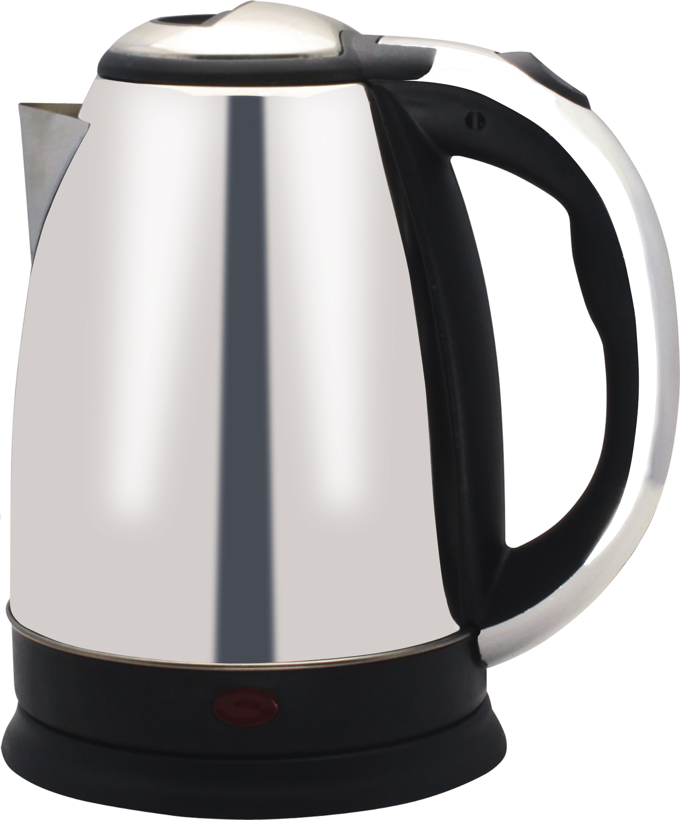 Concord TPSK-1806 Electric Kettle Image
