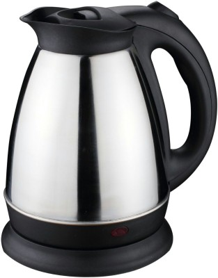 Goldwell GW-160 1.5 L Electric Kettle Image