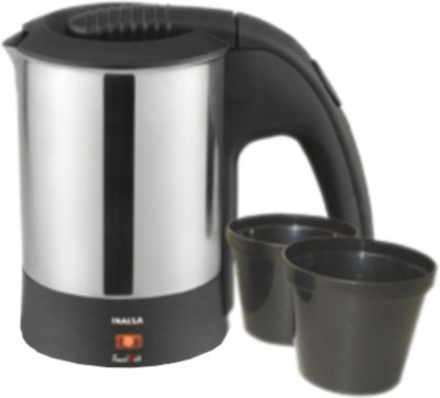 Inalsa Travel Mate 0.5 L Electric Kettle Image