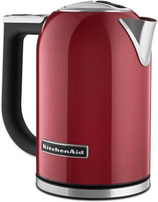 KitchenAid 5KEK1722DER 1.75 L Electric Kettle Image