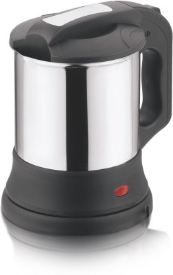 Kraft Travelite Plus 1.0 L Electric Kettle Image