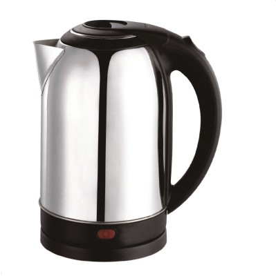 Magic Surya K104 1.7 L Electric Kettle Image