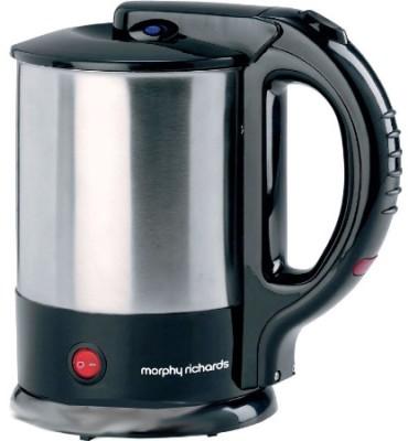 Morphy Richards Tea Maker 1.5 L Electric Kettle Image
