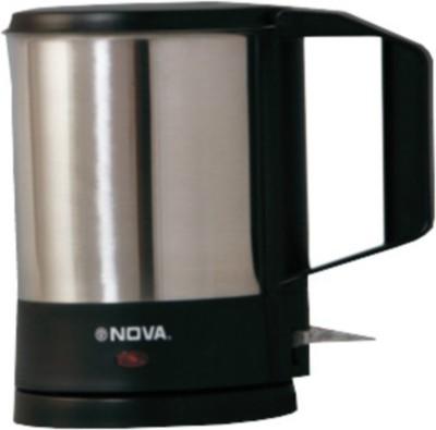 Nova KT 723 1 L Electric Kettle Image