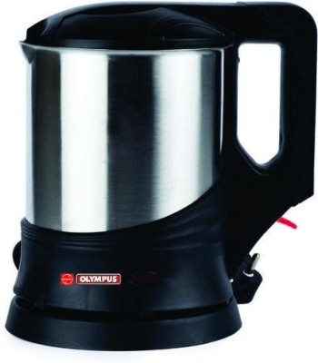 Olympus NSK-012 1.2 L Electric Kettle Image