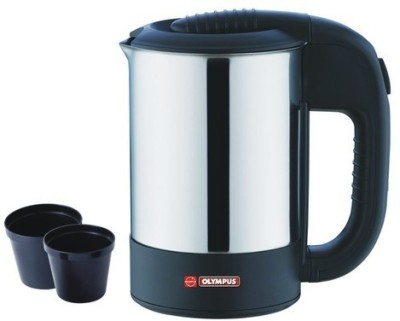 Olympus OSK-515 0.5 L Electric Kettle Image