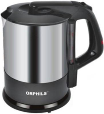 Orphils OKT-733 1.5 L Electric Kettle Image