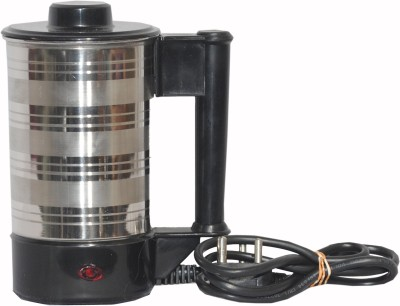 Osham EK-2 0.5 L Electric Kettle Image