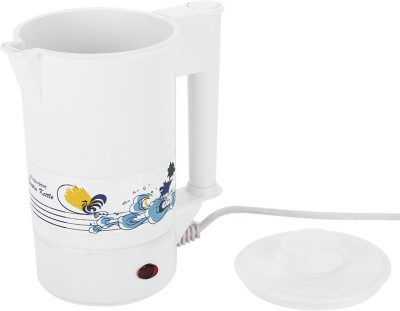 Osham OSHAM-EK500ML 0.5 L Electric Kettle Image