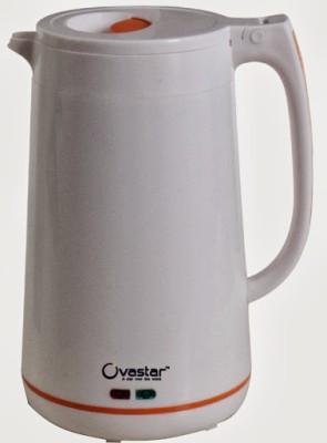 Ovastar OWEK-123 N 1.7 L Electric Kettle Image