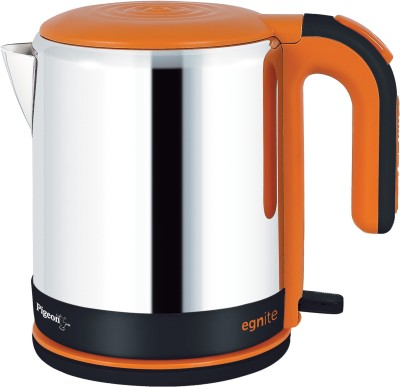 Pigeon Egnite Multi Purpose-12141 1.2 L Electric Kettle Image