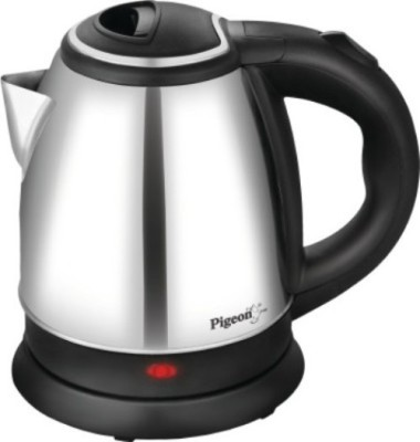 Pigeon Gypsy 1.2 L Electric Kettle Image
