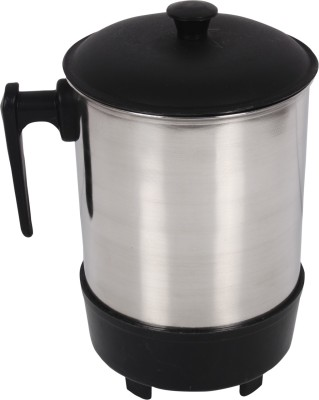 Premium PE08 1 L Electric Kettle Image