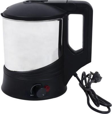 Premium PE26 1 L Electric Kettle Image