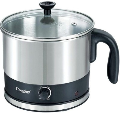 Prestige Electric Multi Cooker PMC 1.0+