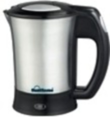 Sunflame SF-177 0.5 L Electric Kettle Image