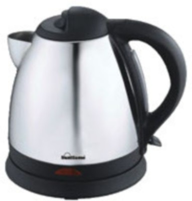 Sunflame SF-179 1.2 L Electric Kettle Image
