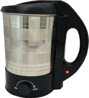 Sunsenses Lite SKT-05 1 L Electric Kettle Image