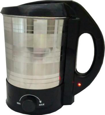 Sunsenses SKT-02 1 L Electric Kettle Image