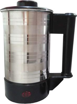 Sunsenses SKT-04 0.5 L Electric Kettle Image