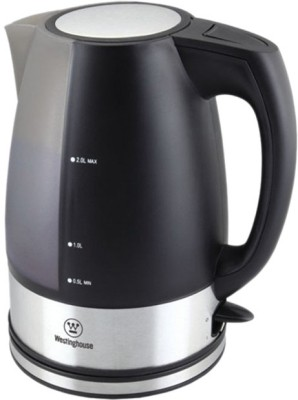 Westinghouse F708 2 L Electric Kettle Image
