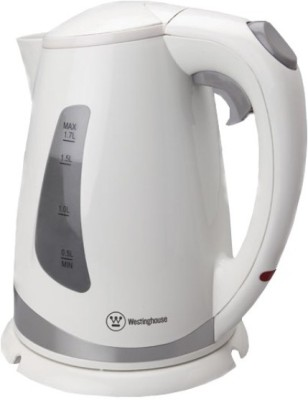 Westinghouse WK0503 1.7 L Electric Kettle Image