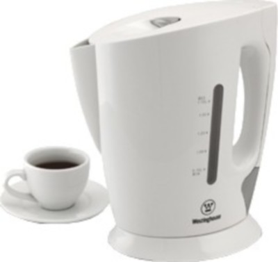Westinghouse WKWK8260N Electric Kettle Image