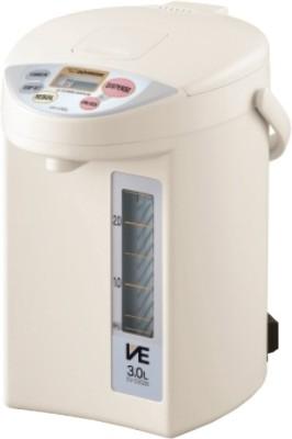 Zojirushi CV-CSQ30 3 L Electric Kettle Image
