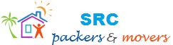 Surender Road Carrier Packers & Movers Image